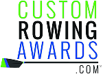 Custom Rowing Awards
